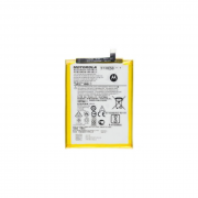 Moto G7 Play Battery Original