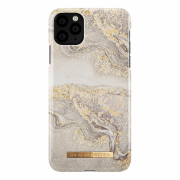 iDeal of Sweden iDeal Fashion Case for iPhone 11 Pro Max - Sparkle Greige Marble