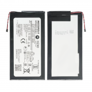 Motorola Moto Z2 Play Battery Original