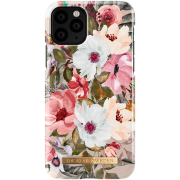 iDeal of Sweden iDeal Fashion Case for iPhone 11 Pro - Sweet Blossom