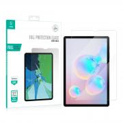 """SiGN SiGN Screen Protector Tempered Glass for Galaxy Tab S6 10.5"""""""