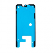 Samsung Galaxy S10 Lite Front Adhesive Tape