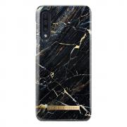 IDEAL iDeal Fashion Case for Samsung Galaxy A50 - Port Laurent Marble
