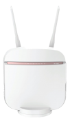 D-Link D-Link 5G AC2600 Wi?Fi Router