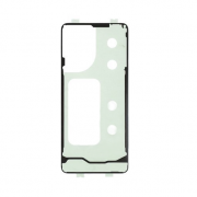 Samsung Galaxy A22 4G Adhesive Tape Back Cover