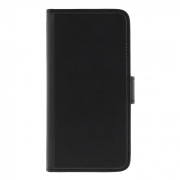 DELTACO Deltaco Cover for iPhone XS Max - Black