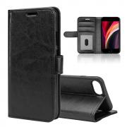 SiGN SiGN Cover for iPhone 7 & 8 - Black