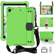 Taltech Case for iPad 10.2 (2019)/10.5 (2019)/Pro 10.5 (2017) - Green