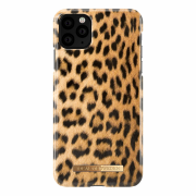 iDeal of Sweden iDeal Fashion Case for iPhone 11 Pro Max - Wild Leopard