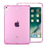 Shockproof Case for iPad Mini 1-2-3-4-5 - Pink