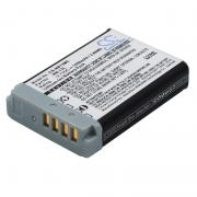 Taltech Battery for Canon NB-13L