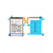 Samsung Galaxy Z Flip Battery