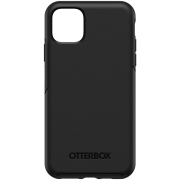 Otterbox Otterbox Symmetry Case for iPhone 11 Pro Max - Black