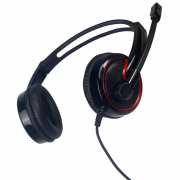 Celly Celly GameBeat Gaming & PC-headset - Svart
