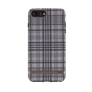 Richmond Richmond & Finch Case for iPhone 6-6S-7-Plus - Checked