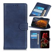Taltech Wallet Case for iPhone 13 Pro - Blue