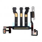 Taltech Apple Watch 3 42 mm Flex Cable for LCD Screeen