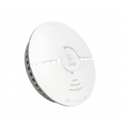 SiGN SiGN Smart Home WIFI Smoke detector