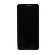 SiGN iPhone XS Max Display - Black (IN CELL)