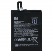 Pocophone F1 Battery Original