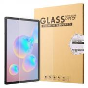 Taltech Screen Protector Tempered Glass for Samsung Galaxy Tab S6 Lite
