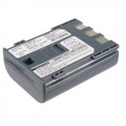 Taltech Battery for Canon NB-2L & NB-2LH