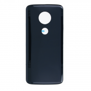 Motorola Moto G6 Play Back Cover Indigo Original