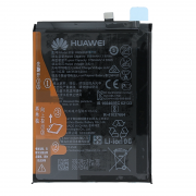 huawei Honor 20 / Nova 5T Battery