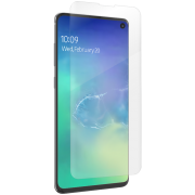 Zagg Zagg Invisibleshield Ultra Clear HD for Samsung Galaxy S10e