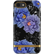 Richmond Richmond & Finch Freedom Case for iPhone 6/6S/7/8 - Blooming Peonies