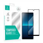 SiGN SiGN 2.5D Screen Protector Tempered Glass for Sony Xperia L4