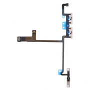 OEM iPhone X Volume Flex Cable