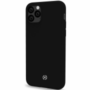Celly Celly Feeling Case for iPhone 11 Pro - Black