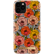 iDeal of Sweden iDeal Fashion Case for iPhone 11 Pro - Retro Bloom