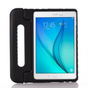 Taltech EVA Drop-proof Case for Samsung Galaxy Tab A 10.1 2019 - Black