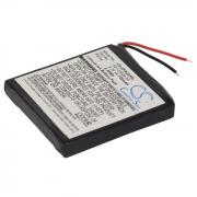 Garmin GPS Battery for Garmin 361-00026-00