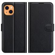 Taltech IPhone 13 cover- Black