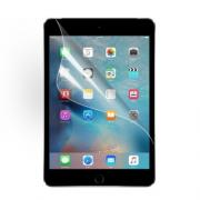 Screen Guard Screen Protector for iPad Mini 4