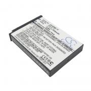 Taltech Battery for Nikon EN-EL12
