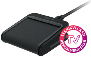 Mophie Stream Pad Mini Wireless Charger