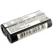 Taltech Battery for Kodak KLIC-8000 & RICOH DB-50 (Caplio R1, R2) et al.