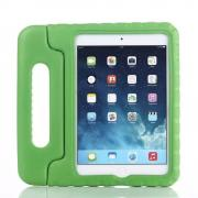 Taltech Eva Shockproof Case for iPad Mini 4 & iPad Mini 2019 - Green