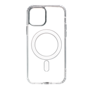 Otterbox Otterbox Symmetry+ Clear MagSafe Case for iPhone 13 - Transparent