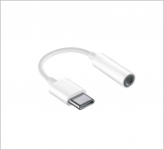 huawei Huawei Type C to 3.5MM Audio Headphone Jack
