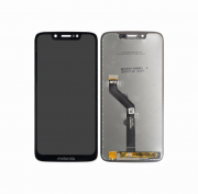 Motorola Moto G7 Play Display Black Original