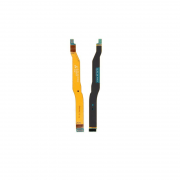 Samsung Galaxy Note 10+ FRC FPCB Flex Cable