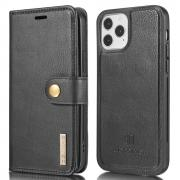 Taltech DG.MING iPhone 13 Pro Max cover- Black