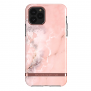 Richmond Richmond & Finch Case for iPhone 11 Pro Max - Pink Marble