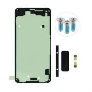 Galaxy S10e Rework Adhesive Kit