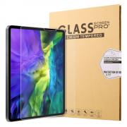 """Taltech Screen Protector Tempered Glass for iPad Air 10.9"""" 2020"""